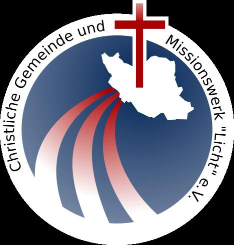 Christengemeinde & Missionswerk Licht e.V.