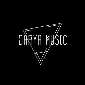 Darya Music